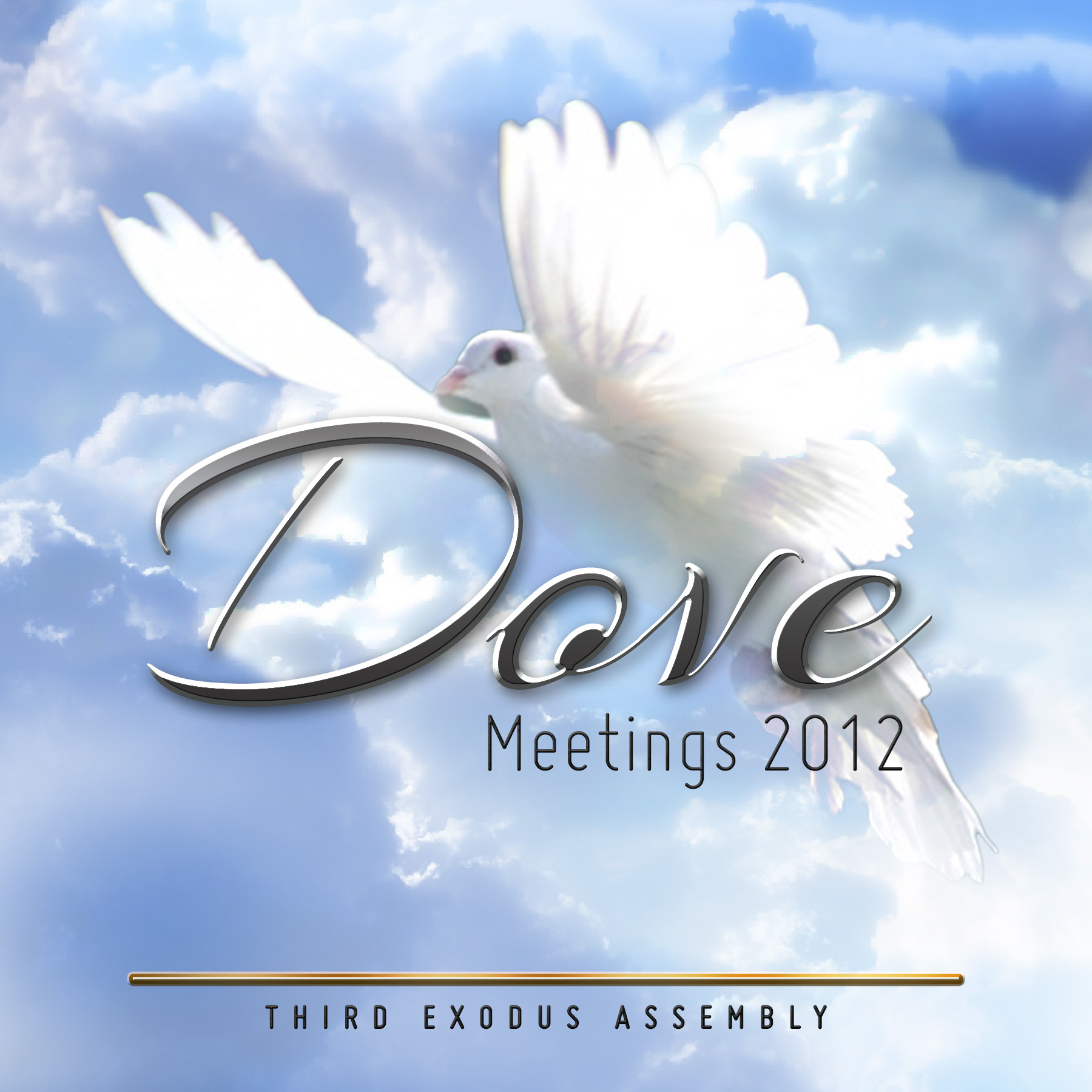 Dove Meetings